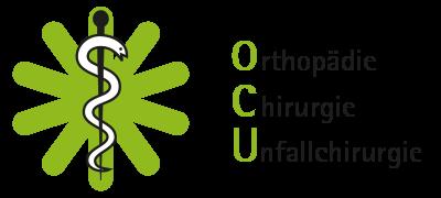 OCU-Bensheim Lapp Lau Wieczoreck